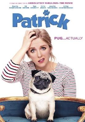 descargar Patrick en Español Latino