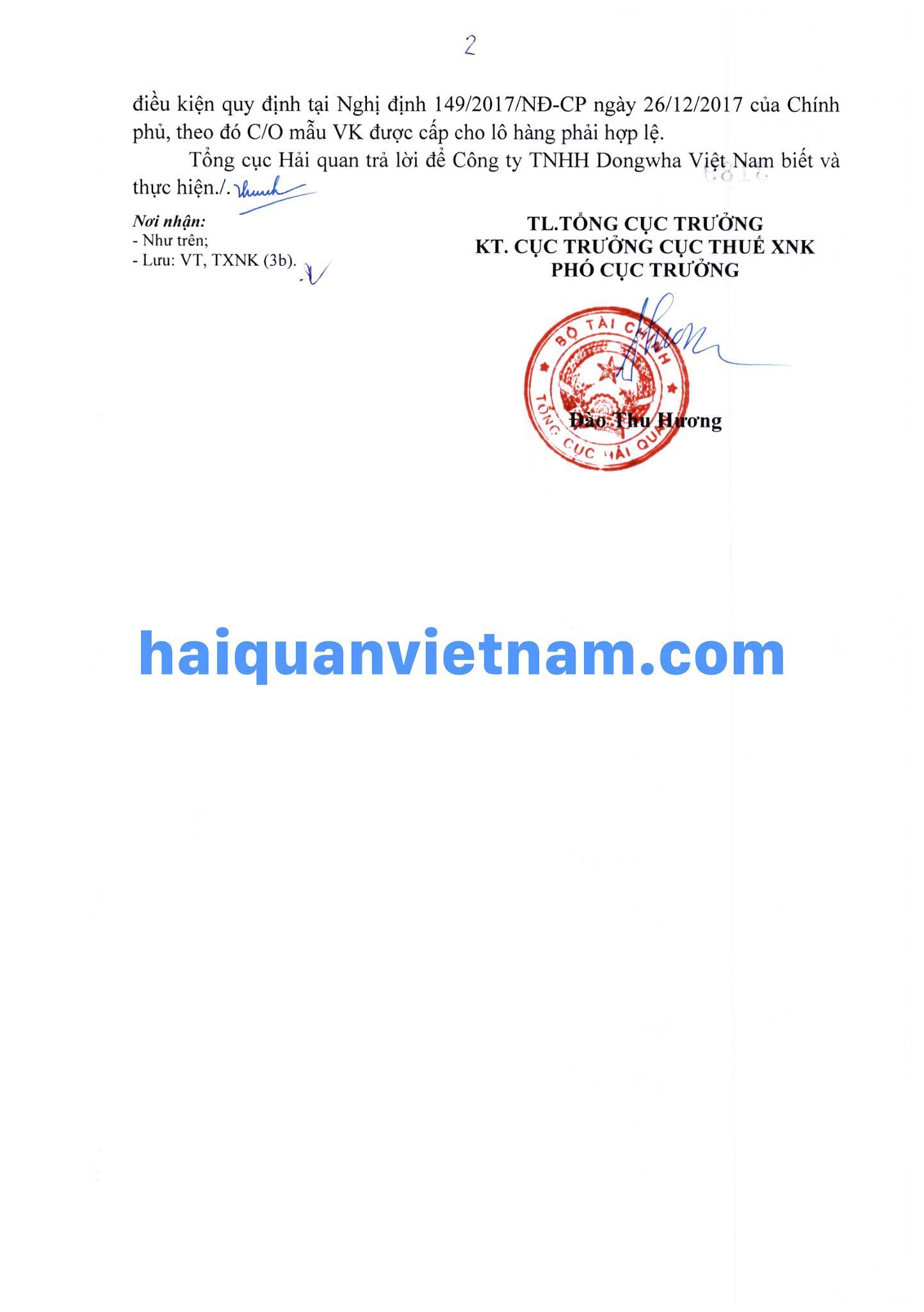 [Image: 210624%2B-%2B3189-TCHQ-TXNK_haiquanvietnam_02.jpg]