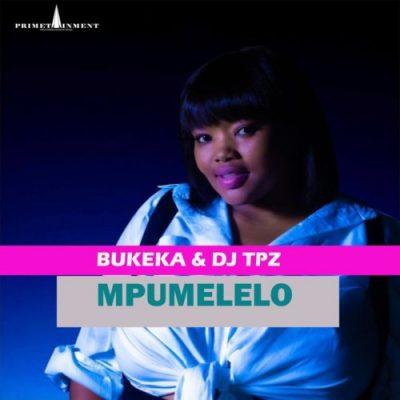 Bukeka & DJ Tpz - Mpumelelo (Afro Beat) Download Mp3