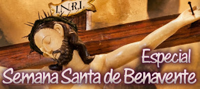 https://interbenavente.es/sec/fiestas/semana-santa/