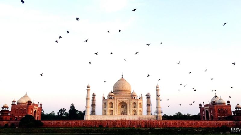 【簽證】印度簽證降價了! 電子簽證旺季20美金 淡季10美金 (2019年8月更新) - 雪兒 Cher - 旅行 生活 觀點