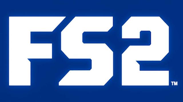 fox sports 2 live online free