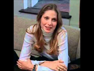hill place rip deborah raffin 19532012