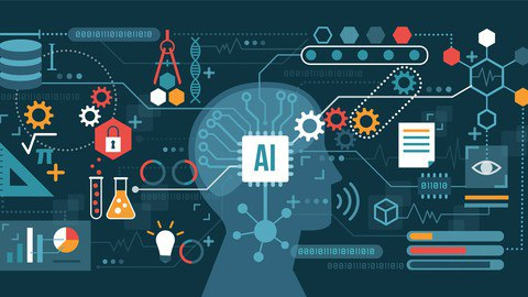 Introduction To Machine Learning For Data Science In 2021 [Free Online Course] - TechCracked