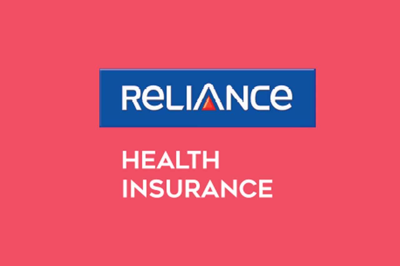 Reliance Health Insurance: Know Plans, Benefits & Premium