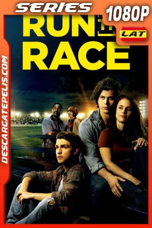 Run The Race (2019) 1080P WEB-DL Latino – Ingles
