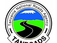 Ajira Tanzania: New Jobs At Tanzania National Roads Agency ( TANROADS) July 2019