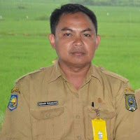 Penilaian Calon Pemuda Pelopor tingkat Kabupaten Bima Segera Digelar
