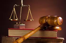 việc làm luật sư