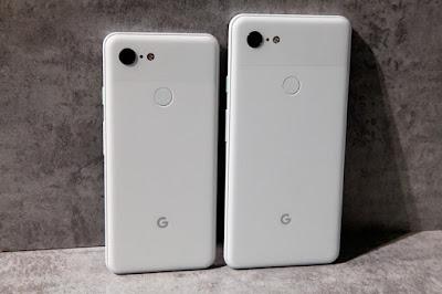 tech, tech news, news, new phone, google, smartphones, smartphone, mobile, mobiles, Pixel 3a, Pixel 3a XL, Google Pixel 3a and Pixel 3a XL, New Phone Google, New phone Pixel 3a,