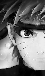 Wallpaper WA Naruto HD