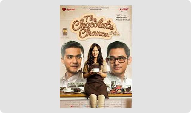 https://www.tujuweb.xyz/2019/05/download-film-chocolate-chance-full-movie.html