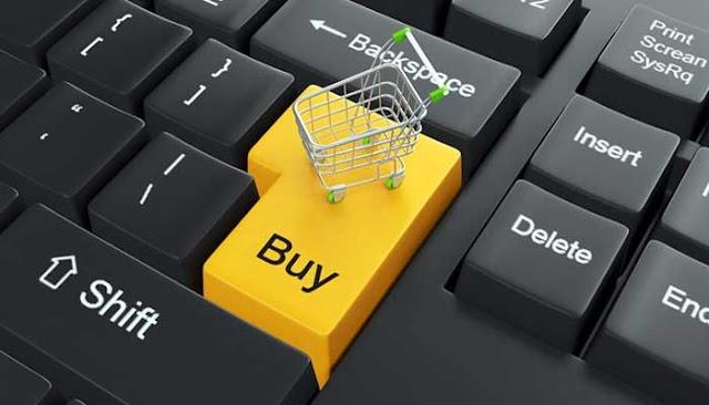 Επιμελητήριο Αργολίδας: Δημοσιεύθηκε η δράση για την επιχορήγηση δημιουργίας e-shop