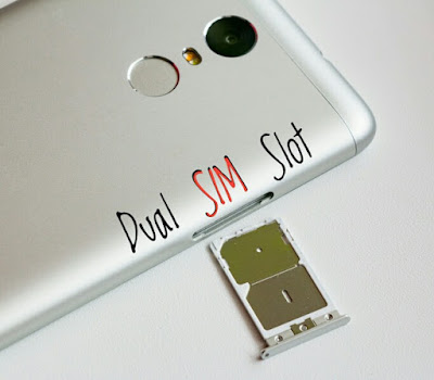 These days you will just observe Dual Sim Slot in the smartphone. All smartphones now accompany Dual Sim Slot also, in which you can utilize two distinctive SIMs simultaneously, it is called Dual Sim Slot. Numerous people these days utilize one SIM for Calling and the Internet and utilize another SIM to make Whatsapp Account or other works.