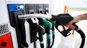 The price of petrol has crossed the century mark - Impact on prices of essential commodities