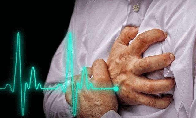 علاج عدم انتظام ضربات القلب وماهي أسبابه وأعراضه وتشخيصه