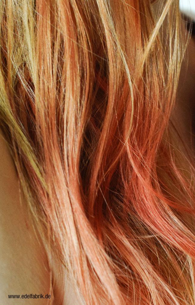 Keralock Night Life, Color Haarspray, bunte Haare, Pastellhaare