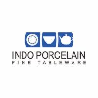 Lowongan Kerja kaltim  PT Indo Porcelain  Tahun 2021