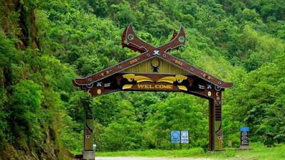 Nagaland Tourism Places,  Nagaland Tourist Places,tourist destinations in Nagaland,Top Places to Visit in Nagaland.jpg