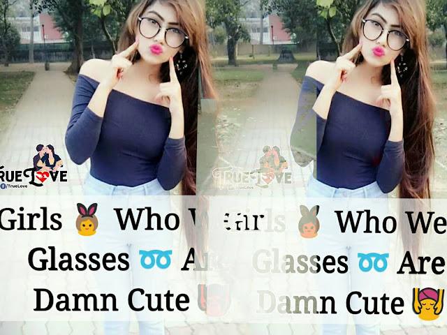 Imágenes para fondo de chat de whatsapp