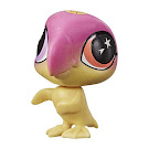 Littlest Pet Shop Lucky Pets Lucky Pets Glow-in-the-Dark Eyes Nectar (#No#) Pet