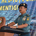 EMPAT UNIT KAL DAN 6 UNIT COMBAT BOAT RESMI MASUK JAJARAN TNI AL