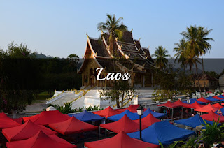 http://6800milhas.blogspot.pt/search/label/laos