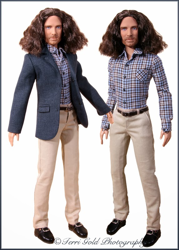 Collecting Fashion Dolls By Terri Gold Collecting Guy
