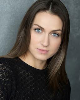 Lauren Carse Age, Wiki, Biography, Height, Boyfriend, Net Worth, Instagram