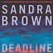 Review: Deadline