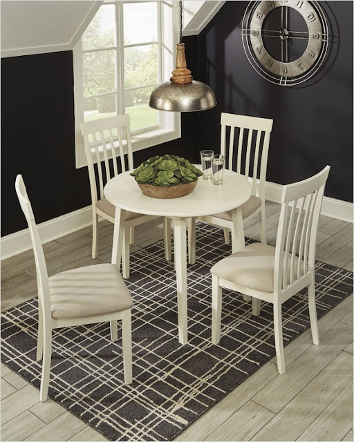 cheap dining room sets near me