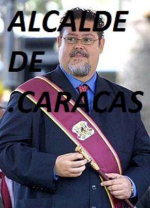 Resultado de imagen para BARRETO Y TINTORI