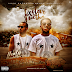 Rudy & MackCharro - Txilar no Guetto (2k16) [Download]