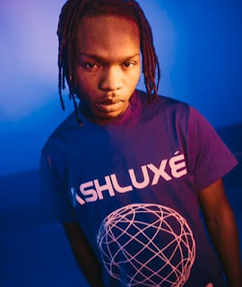 Video: Naira Marley Just Released His Sex Tape, Fans React
