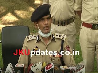 latest kashmir news, Jammu Kashmir News, jkupdates news, kashmir news today,