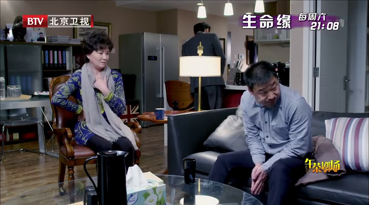 zheng cao relationship marketing