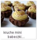 http://www.mniam-mniam.com.pl/2011/01/kruche-mini-babeczki.html