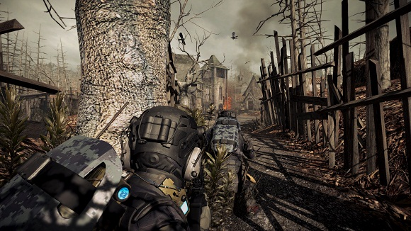 umbrella-corps-pc-screenshot-www.ovagames.com-1