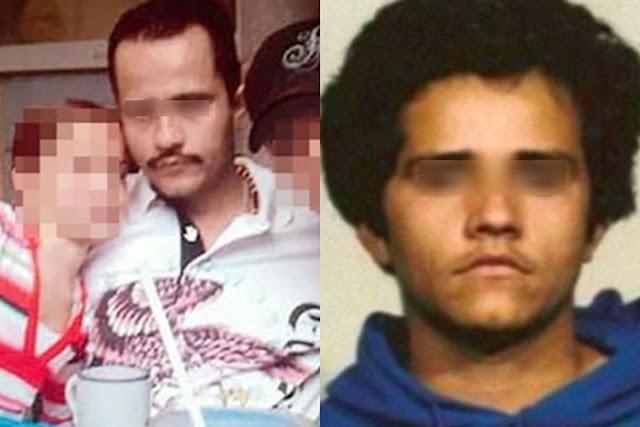 "La Muerte de Nemesio Rubén Oseguera Cervantes "" El Mencho"" el líder del CJNG"