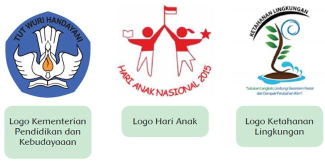 Aneka Logo