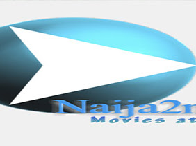 Movie Tip: How to use our Subtitle Files using VLC Player