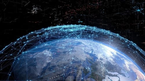 Starlink keeps the promise of satellite internet