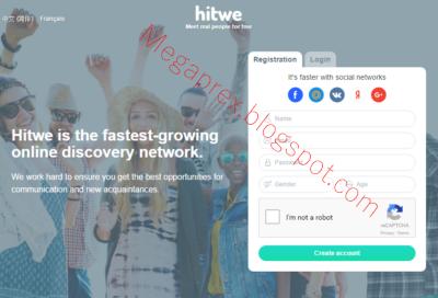 hitwe com