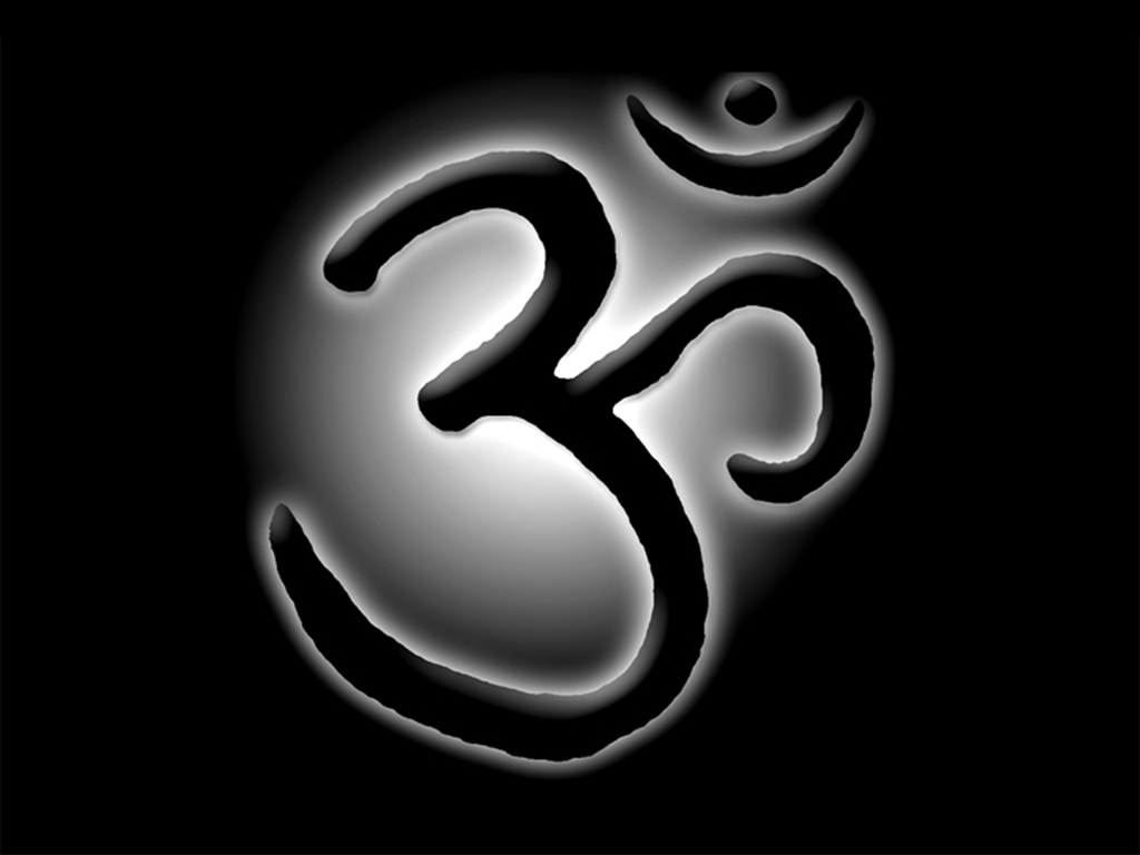51 Meaning Of Om Symbol In Yoga Om In Symbol Meaning Yoga Of