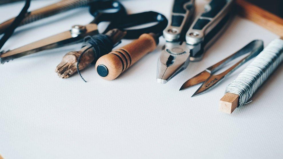 أدوات-العمل-الحر