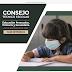 """Guía de trabajo del Consejo Técnico Escolar Fase Intensiva ciclo escolar 2021-2022 """"Primaria y Secundaria"""""""