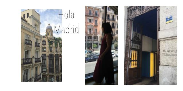 Iberostar_Las_Letras_Gran_Vía_Madrid_ObeBlog_04