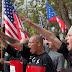 امریکہ : کیا سفید فام نسل پرستی بڑھ رہی ہے ؟