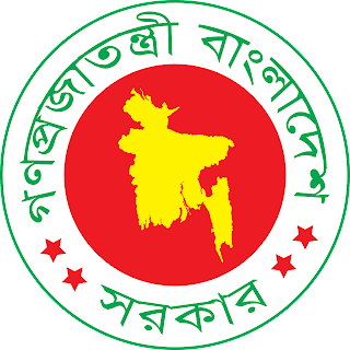 psc result 2019,jsc result 2019,result,jsc result,psc result bd,how to check psc result,psc result,jsc exam result 2019,psc exam result 2019,jsc result bd,how to check psc result 2019,check result with mobile,psc result 2019 published date,jsc result check 2019,psc result 2019 bd,jdc result,result 2019,jsc result with marksheet 2019,how to chack jsc result,psc exam result,jdc result 2019,result,jsc all board result,jsc board challenge result,jsc result 2019,up board result,psc result 2019,up board result 2019,how to check jsc result,how to check jsc jdc result 2019,check result with mobile,jsc result bd,jsc result with marksheet 2019,jsc exam result 2019,jsc result all board,jdc result 2019,result chack all board,up board result 10th and 12th check here