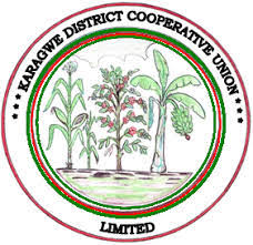 Karagwe District Cooperative Union (KDCU LTD)